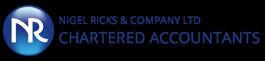 Nigel Ricks Chartered Accountants