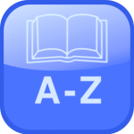 a-to-z-directory industries