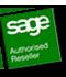 button-SAGE