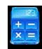 button-calc2