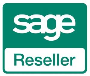Sage Reseller
